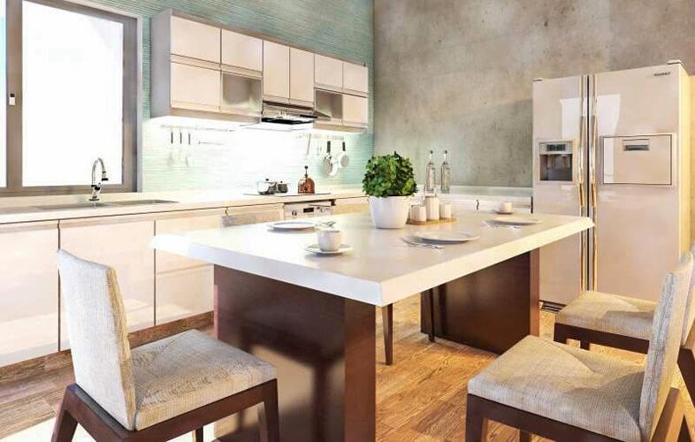 Progettazione d 39 interni e arredamenti personalizzati for Sat arredamenti