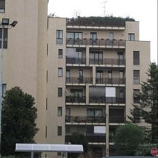 Picture of top floor for sale in Monza - San Giuseppe