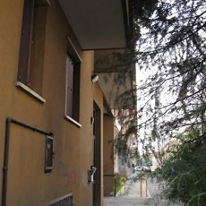 Picture of one-room apartment for sale in Monza