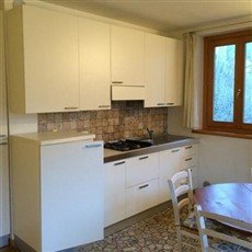 Sale 2 rooms a Chiesa In Valmalenco