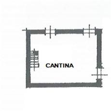 Planimetry shop in Monza